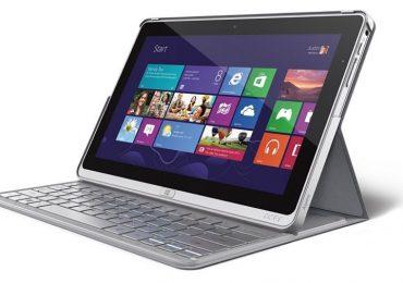 Acer: Microsoft имеет шансы против Google и Apple на рынке мобильных устройств