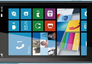 Huawei продолжит делать смартфоны с Windows Phone