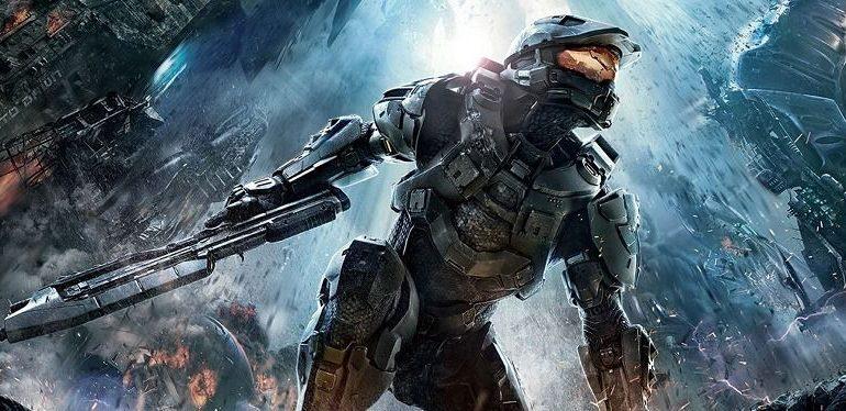 MS работает над облачным стримингом игр для Xbox 360 на устройства с Windows и WP