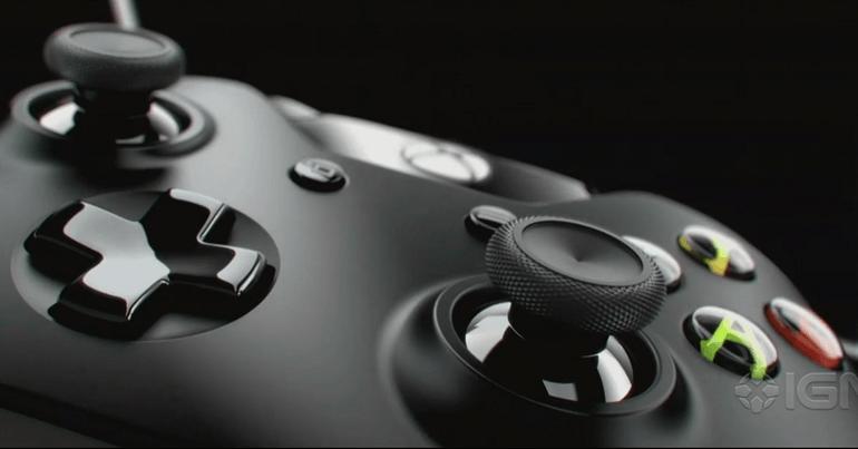 Поддержка Xbox 360 продлится еще три года, а продажи Xbox One начнутся 22 ноября