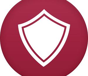 Список антивирусов, полностью совместимых с Windows 8.1