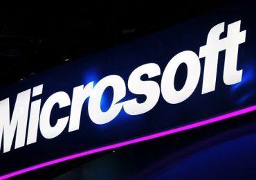 Ключевой инженер перешел на другую сторону: из Microsoft в Google