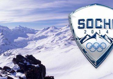 Зимняя Олимпиада в Сочи 2014: лучшие приложения для Windows 8 и Windows Phone