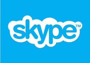 Обновление Skype для Windows 8.1 улучшает синхронизацию
