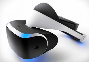 Microsoft планирует купить перспективную технологию для виртуальной реальности