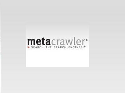 Способы удаления MetaCrawler с компьютера