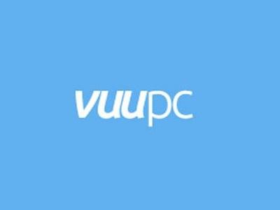 Как можно самостоятельно удалить VuuPC с компьютера