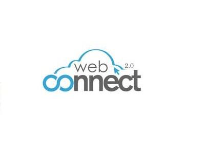 Как удалить WebConnect Ads с компьютера