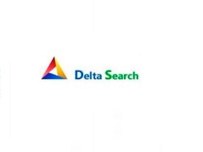 Как удалить Delta Search и что это такое