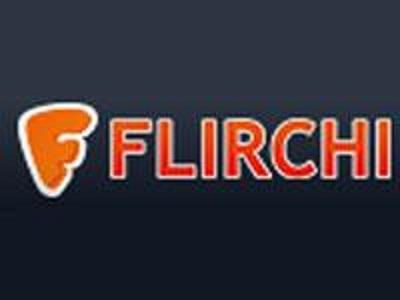 Как удалить с Флирчи свой профиль и свою страницу