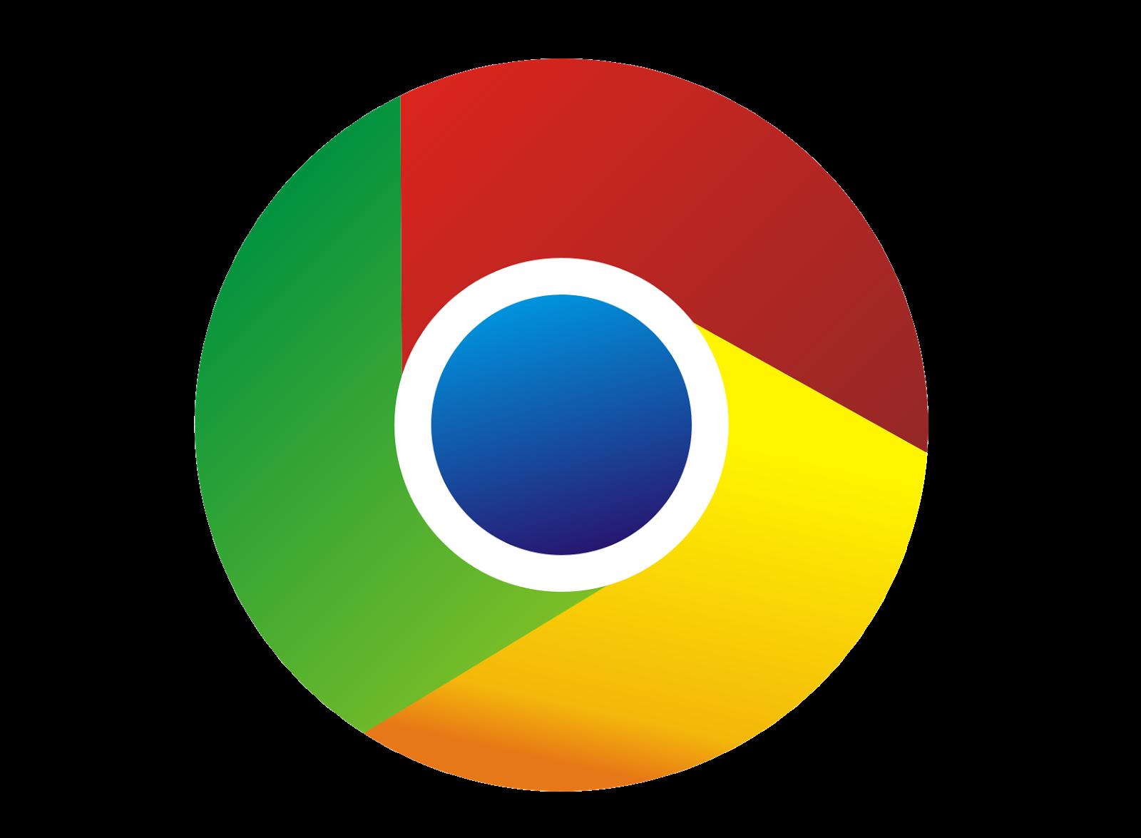 Как чистить кэш в Google Chrome и зачем это нужно?