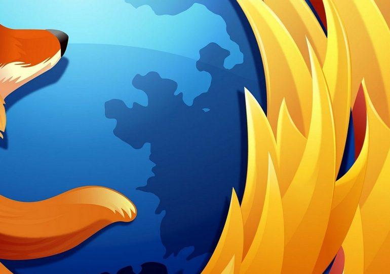 Как очистить журнал в Mozilla Firefox и удалить cookies?