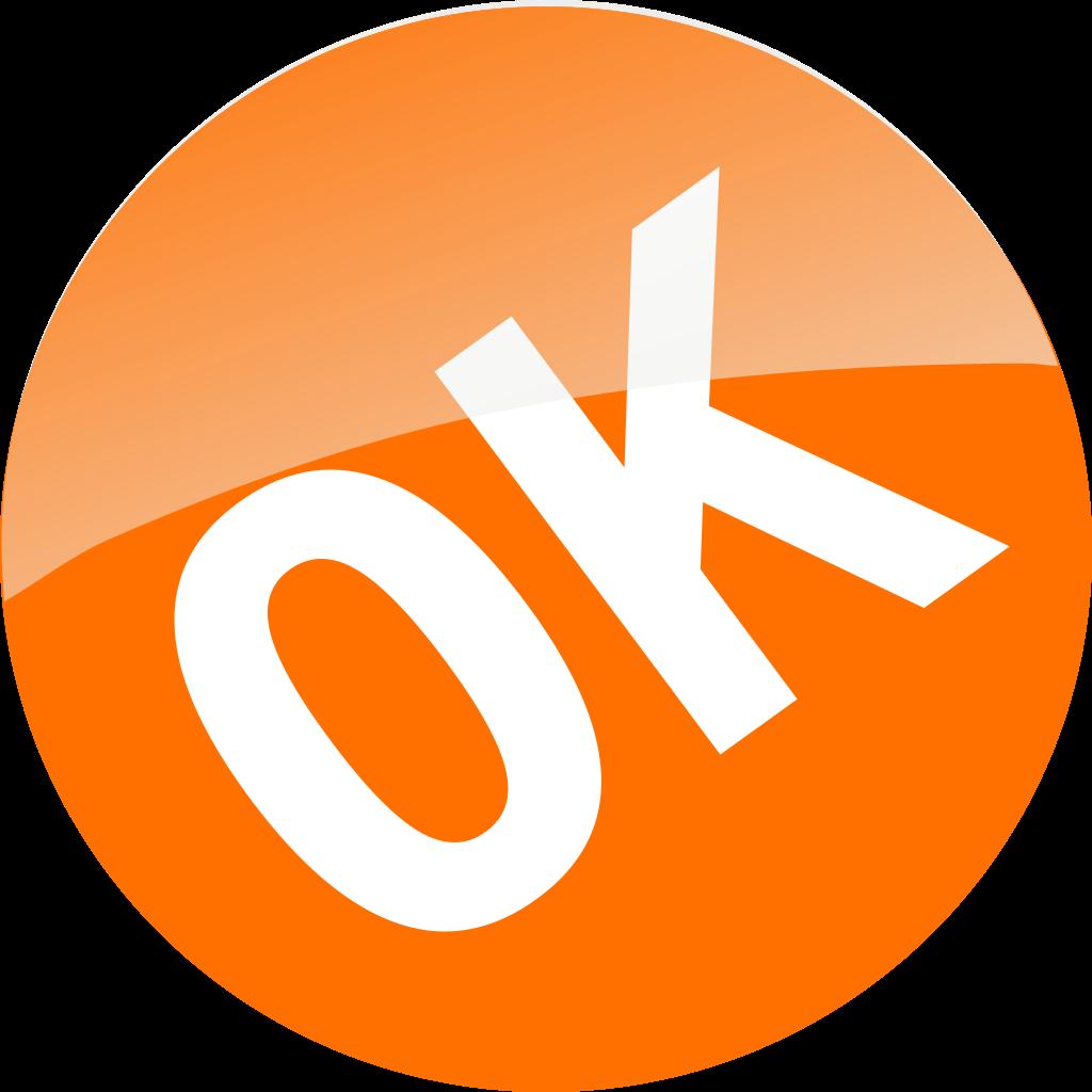 Как удалить фотографии и фотоальбомы в Одноклассниках