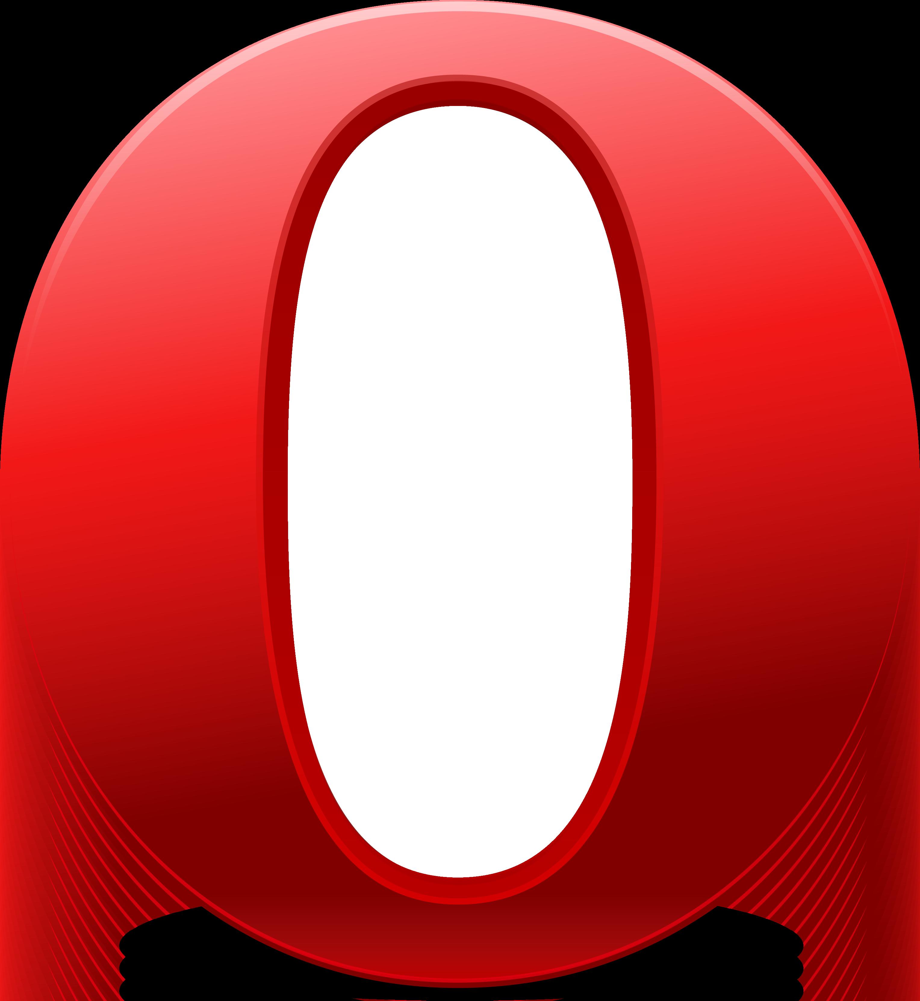 Как удалить историю в Опере и что делать, если она не удаляется