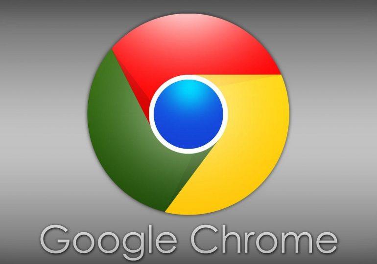 Как удалить лишние закладки в Google Chrome?