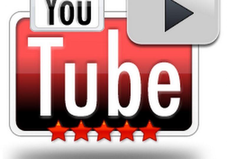 Как удалить видео с Ютуба (на своем или чужом канале)?