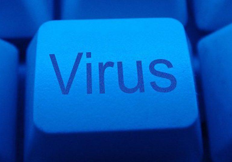 Как удалить вирус Sponsorship с компьютера