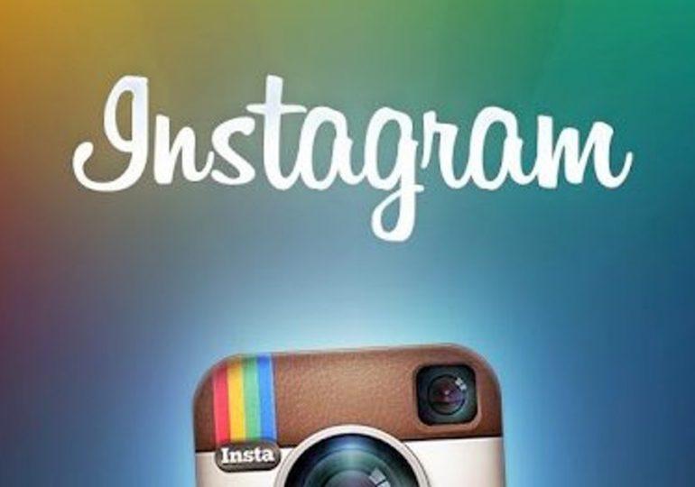 Как удалиться из Инстаграмма: способы удаления аккаунта в Instagram