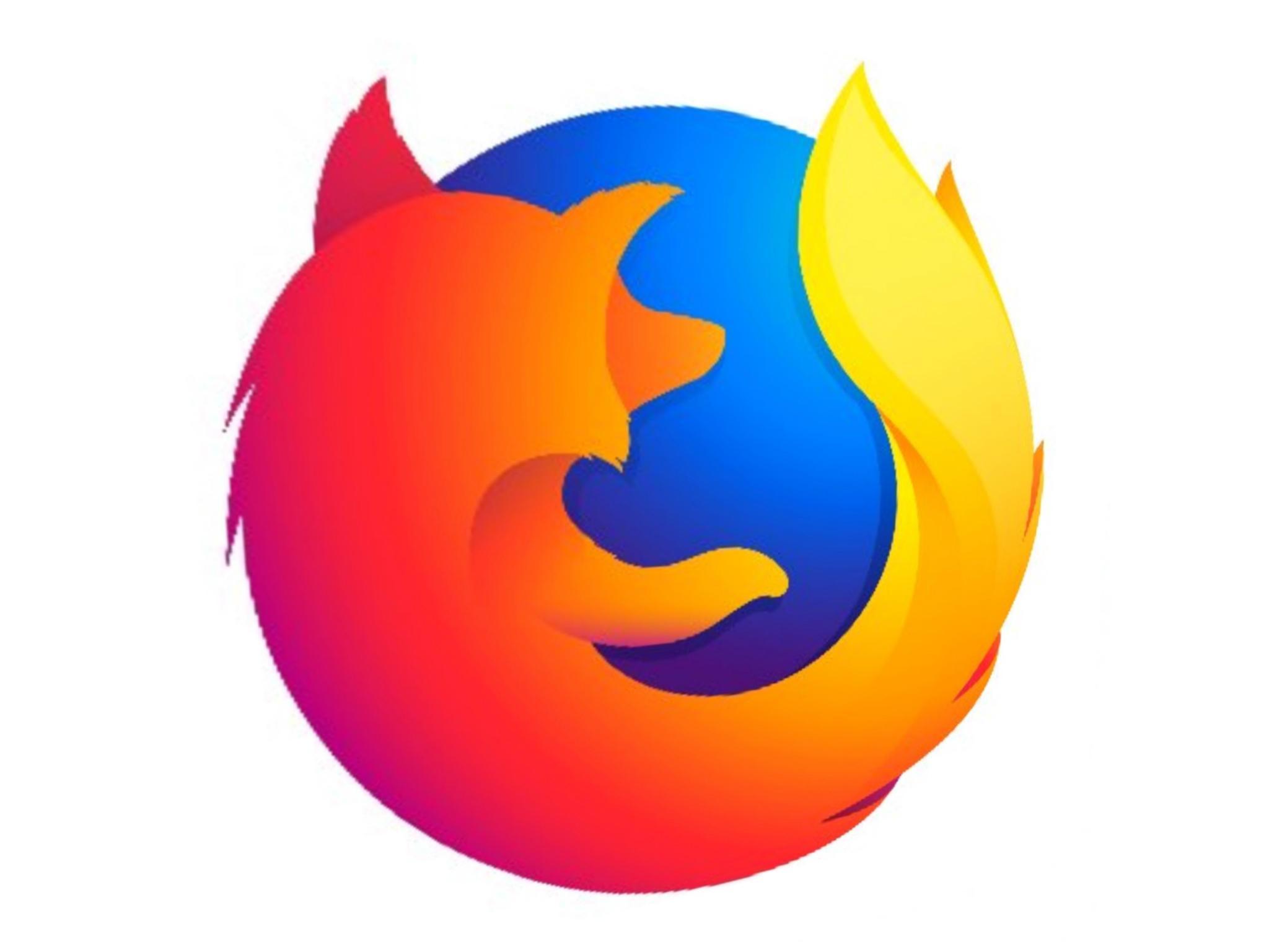 Как удалить историю посещений в Firefox
