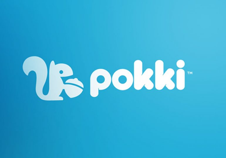 Простые способы удаления Pokki