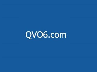 Как удалить вирус Qvo6.com из Оперы