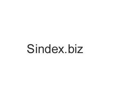 Как удалить стартовую страницу Sindex.biz из Оперы, Google Chrome, Mozilla Firefox и IE
