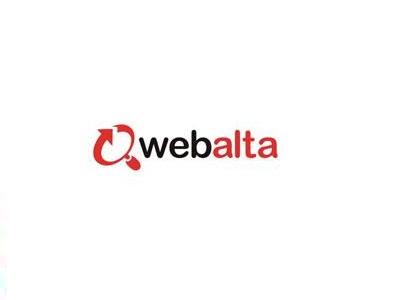 Как удалить Webalta из Google Chrome
