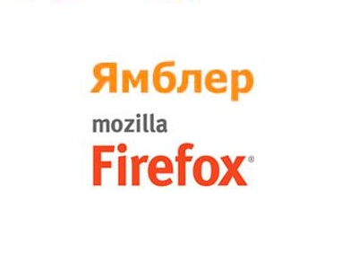 Как удалить Ямблер из Мозилы (Mozilla FireFox)?