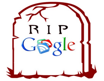 Как удалить аккаунт Google на компьютере или телефоне
