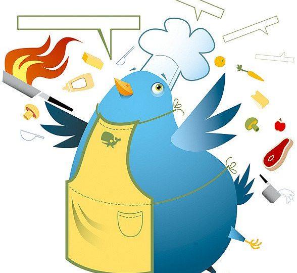 Как удалить аккаунт (профиль) в Твиттере и отключить учётную запись?