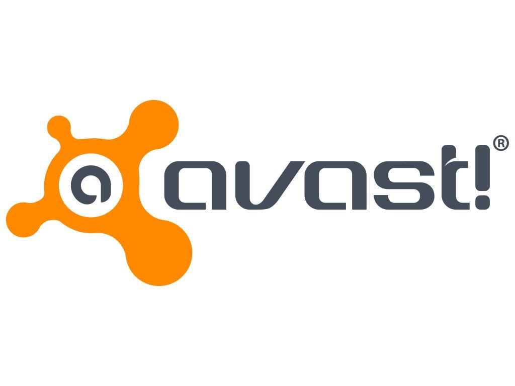 Как удалить Avast с компьютера полностью (в Windows 7/8/10)