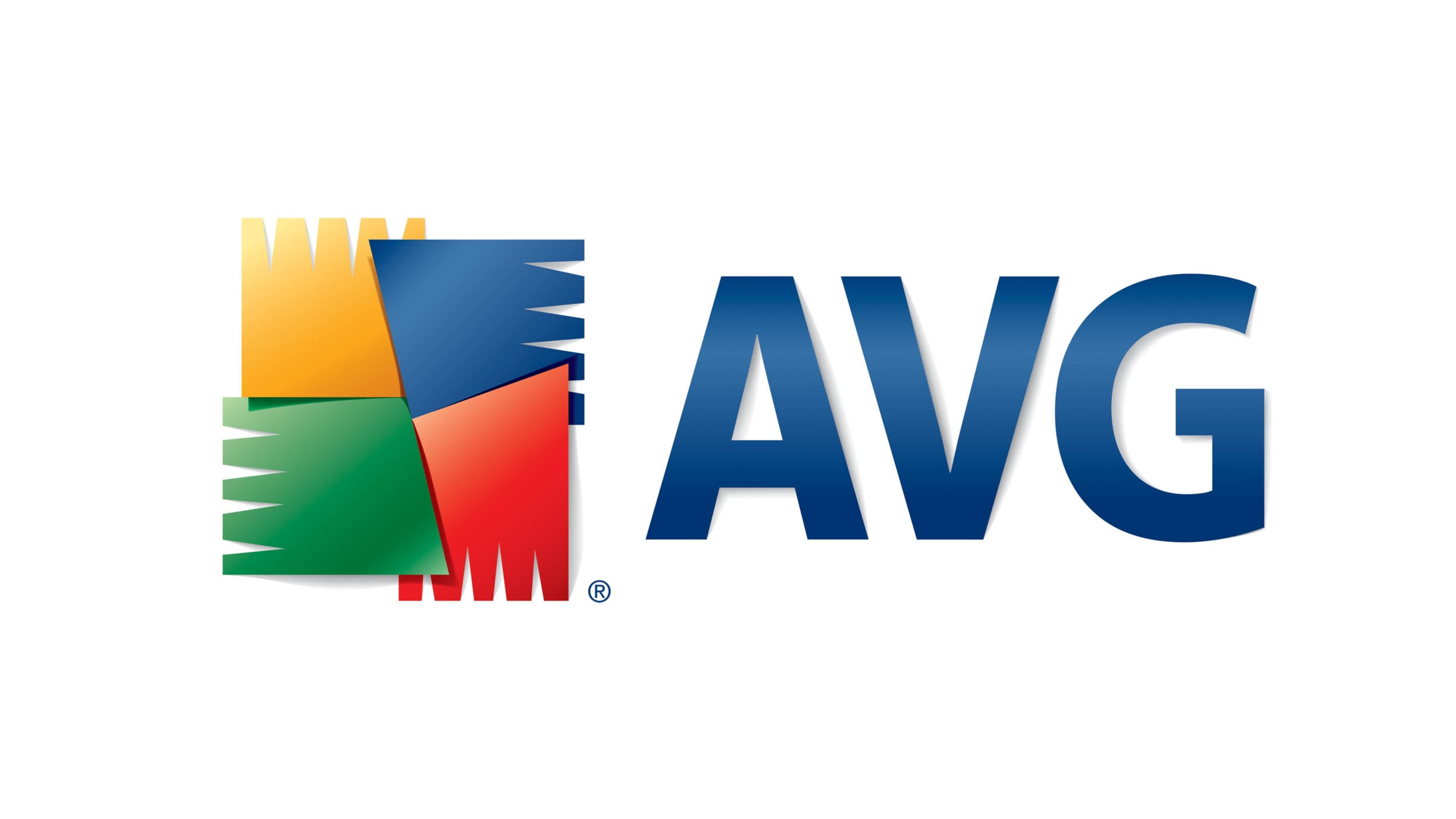 Как удалить AVG с компьютера и что делать, если он не удаляется