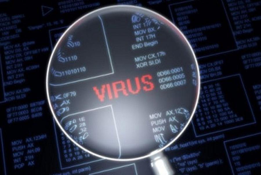 Как удалить вирус с компьютера самостоятельно и бесплатно?