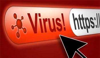 Трояны, вирусы, черви и боты - в чем различие и что они делают