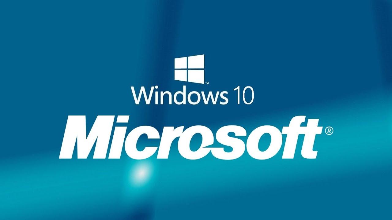 Windows 10 под запретом или борьба с ОСью шпионом