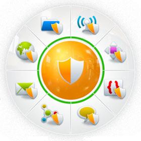 Защита от компьютерных вирусов - рекомендации и правила предосторожности