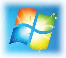 Установка windows 7 с флешки - как сделать установочную загрузочную флешку Windows 7