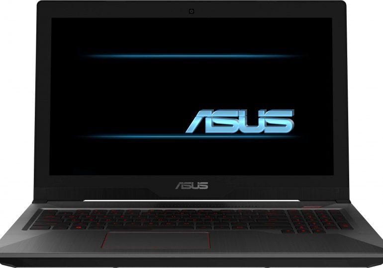 Матрицы ноутбуков Asus - партномера, характеристики, аналоги матриц ноутбуков Asus