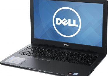 Матрицы ноутбуков Dell - партномера, характеристики, аналоги матриц ноутбуков Dell