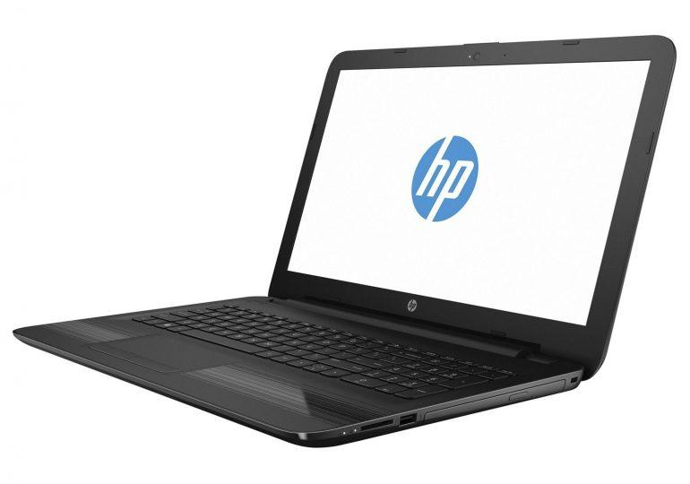 Матрицы ноутбуков HP - партномера, характеристики, аналоги матриц ноутбуков HP