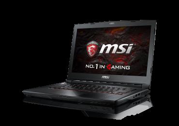 Матрицы ноутбуков MSI - партномера, характеристики, аналоги матриц ноутбуков MSI