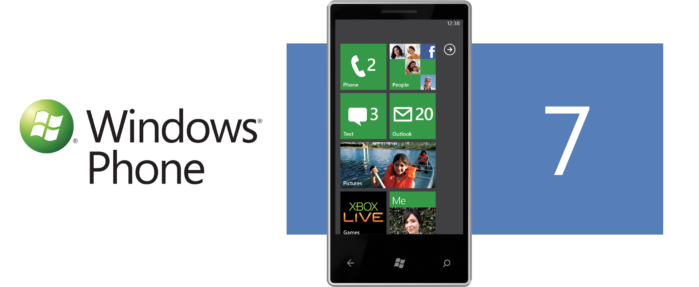 5 любопытных программ для Windows Phone 7