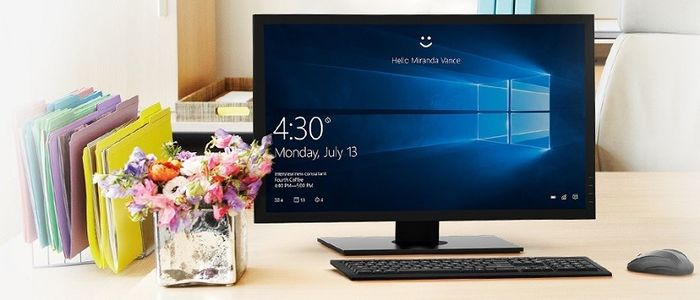 Аналитики из Gartner прогнозируют успех Windows 10