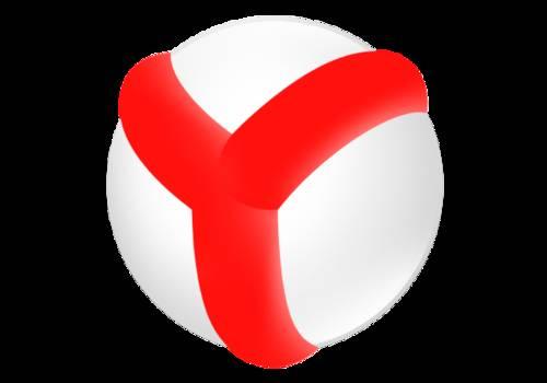 Что делать, если тормозит Яндекс браузер