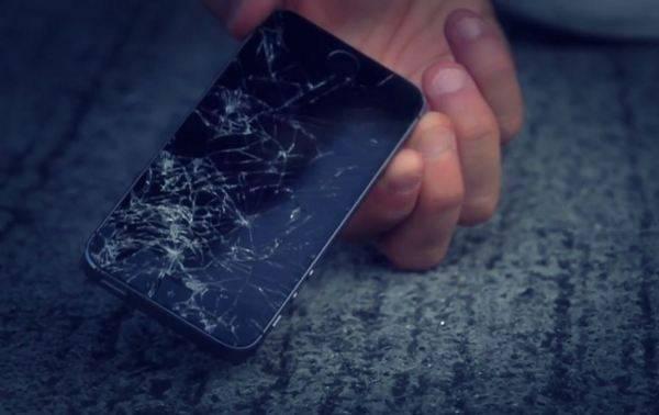 Что делать, не включается iPhone 5s