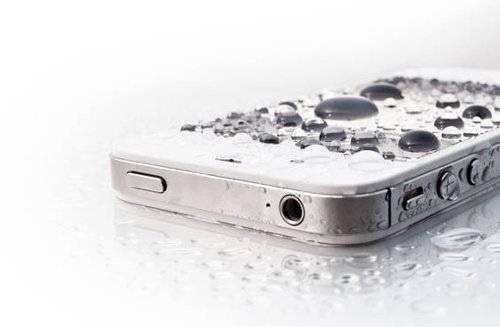 Что делать, не включается iPhone 6