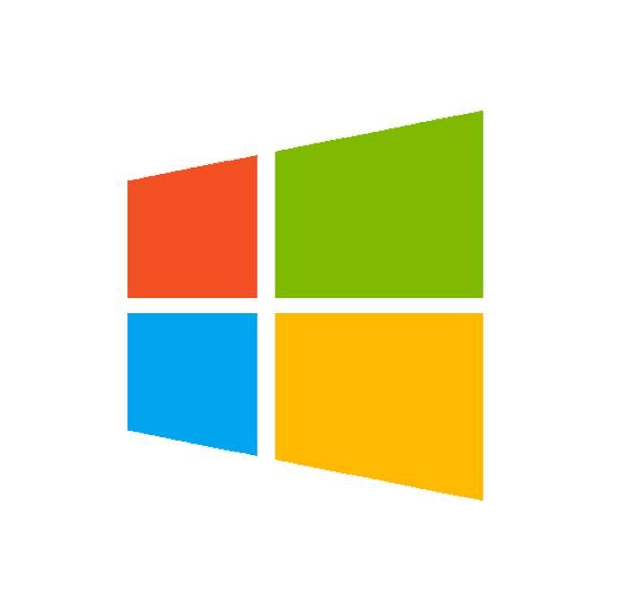 Что делать, после обновления Windows 7 перезагружается