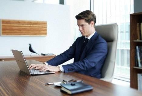 Что сделать, чтобы ноутбук не тормозил
