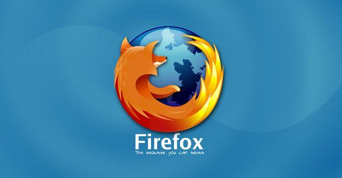 Директор Mozilla обвинил Microsoft в навязывании пользователям Windows 10 своего нового браузера