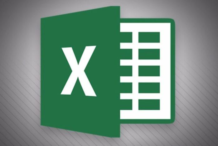 Excel Web App: особенности работы и достоинства